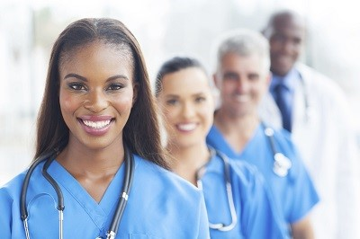 Where can I apply after I become a CNA? - CNA Classes Online