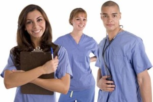 how to become a cna - cna classes online, Human Body