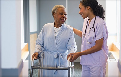 10 traits of a successful cna cna classes online