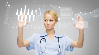 Differences Between a CNA and a LPN - Job Outlook