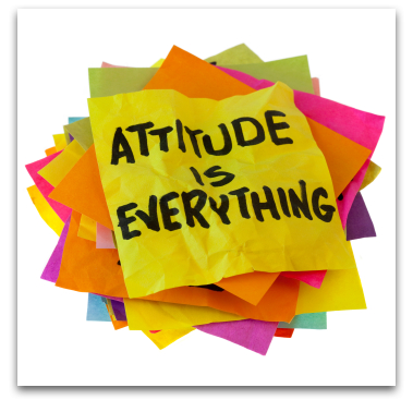 10 Tips to Pass the CNA Test - Positive Attitude